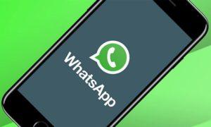https://chat.whatsapp.com/GhwPEsOU4niBzHTF260cHj