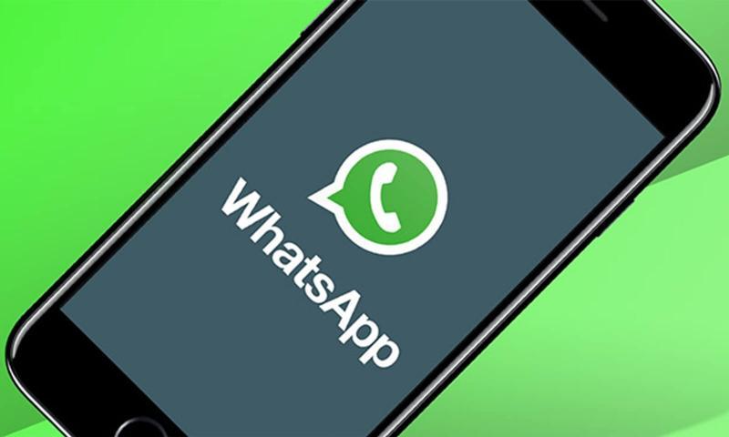 Чат АА-Онлайн в WhatsApp